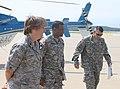 Chief of Engineers visits Kansas City District (7371829450).jpg