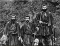 Chieftains Nicolaos Strembinos, Anagnostakos and Georgios Thomopoulos (Gongos).png