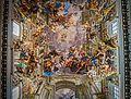 Chiesa Barocca, Rome (15205571622).jpg