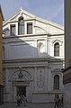 Chiesa San Zulian.jpg