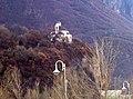 Chiesa calvario virgolo bolzano.jpg