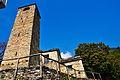 Chiesa di San Bernardo (Monte Carasso) II.jpg