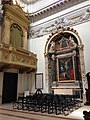 Chiesa di San Filippo Neri. Spoleto 7.jpg