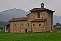 Chiesa di San Martino.jpg