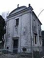 Chiesa di San Rocco Busnago.jpg