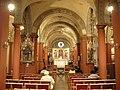 Chiesa di st mark, interno 11.JPG