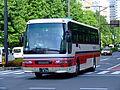 Chikumabus-chikumasansen.jpg
