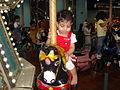 Children in City Games 2.JPG
