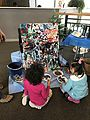 Children painting at Pangea.jpg
