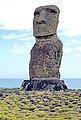 Chile-02878 - Ahu Akapu (49072218853).jpg