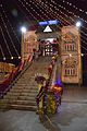 China Palace - Ceremonial House - 704 Ho Chi Minh Sarani - Behala - Kolkata 2017-04-28 7040.JPG