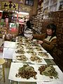 Chinatown, SF - panoramio - UncleVinny.jpg