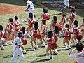 Chinese baseball cheerleaders.jpg