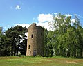 Chinthurst Hill Tower 1.jpg