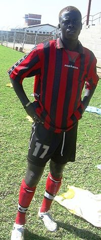 Chisamba Lungu 2008.jpg