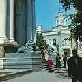 Chisinau - 7 (1980). (11855208183).jpg