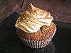 Choco-Nut Bake with Meringue Top cropped.jpg