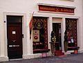 Chocolaterie St Anna No 1 Heidelberg.JPG