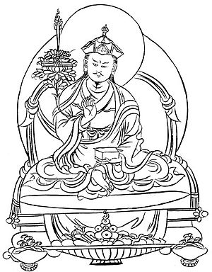ChogyurLingpa.jpg