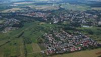Chojna, Polen 002.JPG