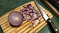 Chopped red onion.jpg
