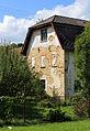Chotovice, house No. 2.jpg
