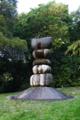 Chris Booth- Peacemaker, Wellington Botanic Gardens - 02 copy.png
