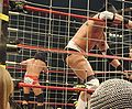 Chris Harris-James Storm-Six Sides of Steel.jpg