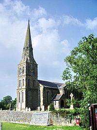 Christ Church, Chatburn.jpg