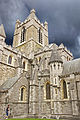 Christ Church Cathedral (8094424460).jpg