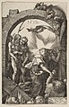 Christ in Limbo, from The Passion MET DP815579.jpg