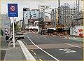 Christchurch-30kmhZone-HerefordSt.jpg