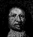 Christian Papke (1634-1694).png