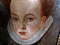 Christine af Slesvig-Holsten-Gottorp.JPG
