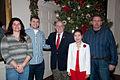 Christmas Open House (23185962963).jpg