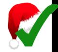 Christmas check mark.png