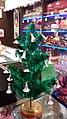Christmas tree.1.jpg