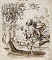 Christoph Murer - Apollo and Daphne - WGA16344.jpg