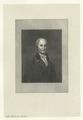 Christopher Gore (NYPL Hades-251043-465445).tif