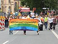 Christopher Street Day 2017, Frankfurt 113.jpg