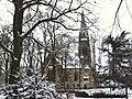 Christuskirche Detmold.jpg