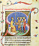 Chronicon Pictum P053 Péter és III Henrik.JPG