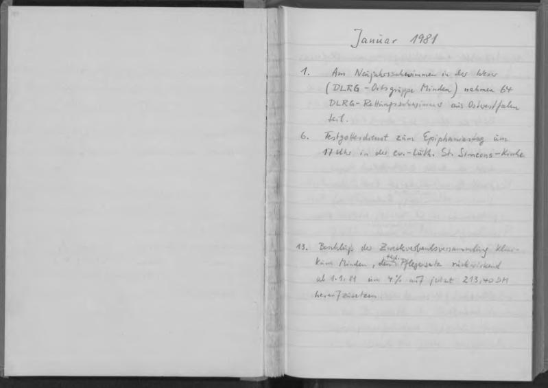 File:Chronik der Stadt Minden, 1981 bis 1983.djvu