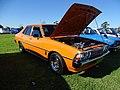 Chrysler (Mitsubishi) Sigma SE (34350387591).jpg