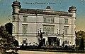 Chudobín-zámek-1912.jpg