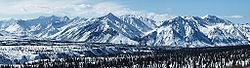 Chugach Panorama Alaska.jpg