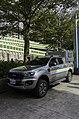 Chunghwa Telecom BBF-2690 20191214d.jpg