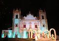 Church of Carmo - Olinda, Pernambuco, Brazil(3).jpg