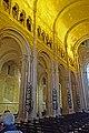 Church of Santa Maria Maior (42378769271).jpg