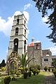 Church of Santa Maria Mazatla.JPG